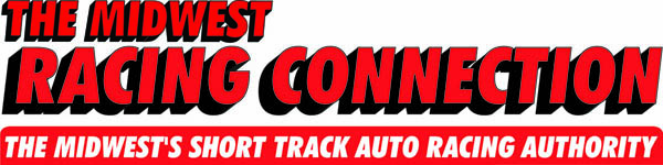 Midwest Racing Connection Logo